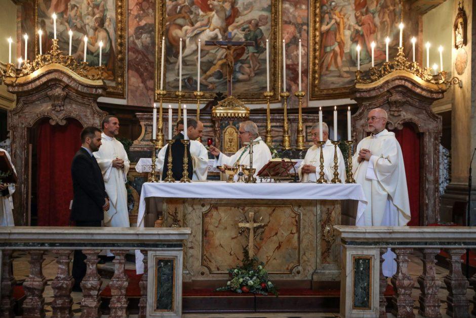 Plena Disponibilidad Apostólica de Luis Fernando Gutiérrez y Juan Fernando Sardi - Sodalicio de Vida Cristiana (23)