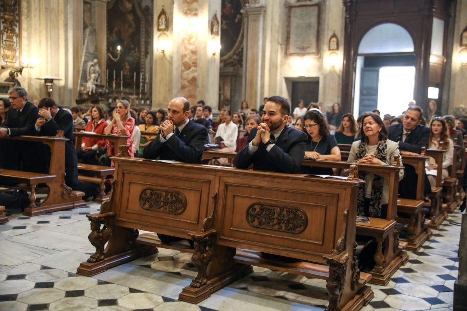 Plena Disponibilidad Apostólica de Luis Fernando Gutiérrez y Juan Fernando Sardi - Sodalicio de Vida Cristiana (25)