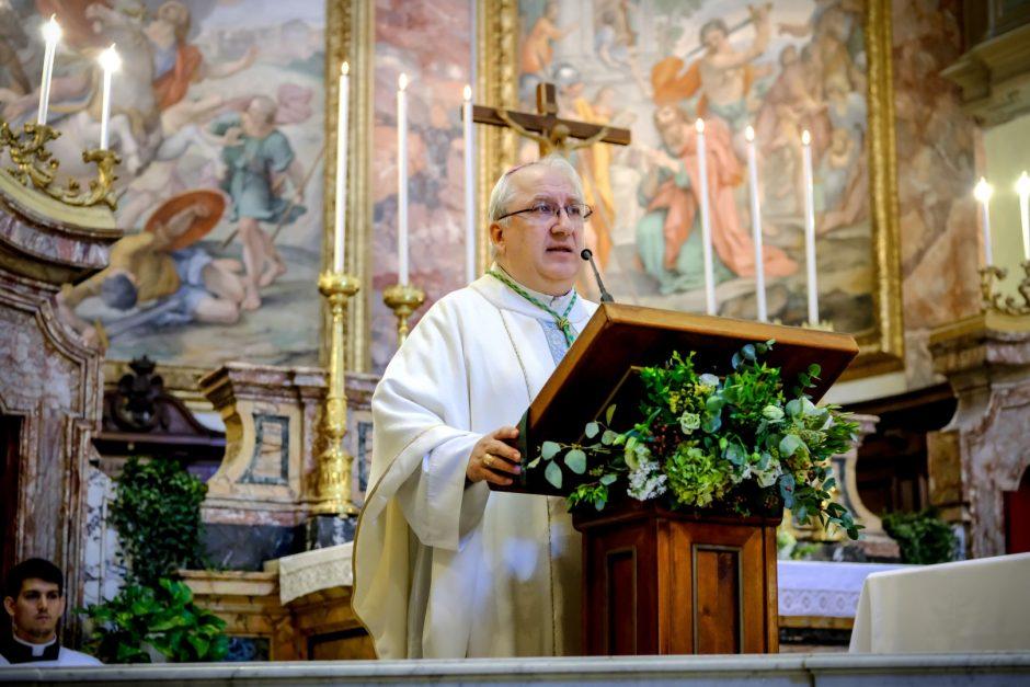Plena Disponibilidad Apostólica de Luis Fernando Gutiérrez y Juan Fernando Sardi - Sodalicio de Vida Cristiana (3)