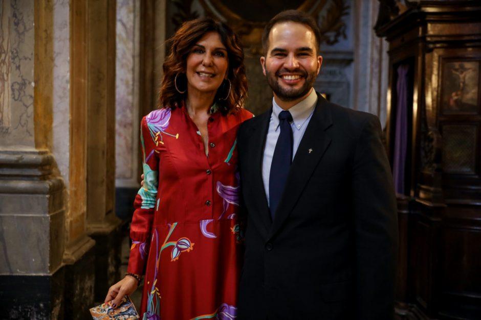 Plena Disponibilidad Apostólica de Luis Fernando Gutiérrez y Juan Fernando Sardi - Sodalicio de Vida Cristiana (32)