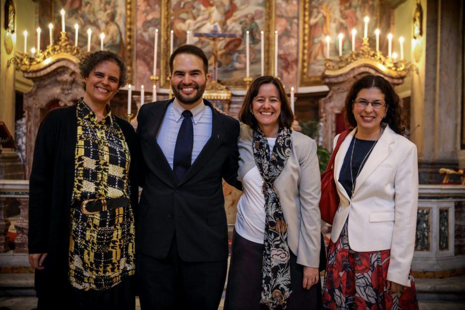 Plena Disponibilidad Apostólica de Luis Fernando Gutiérrez y Juan Fernando Sardi - Sodalicio de Vida Cristiana (34)