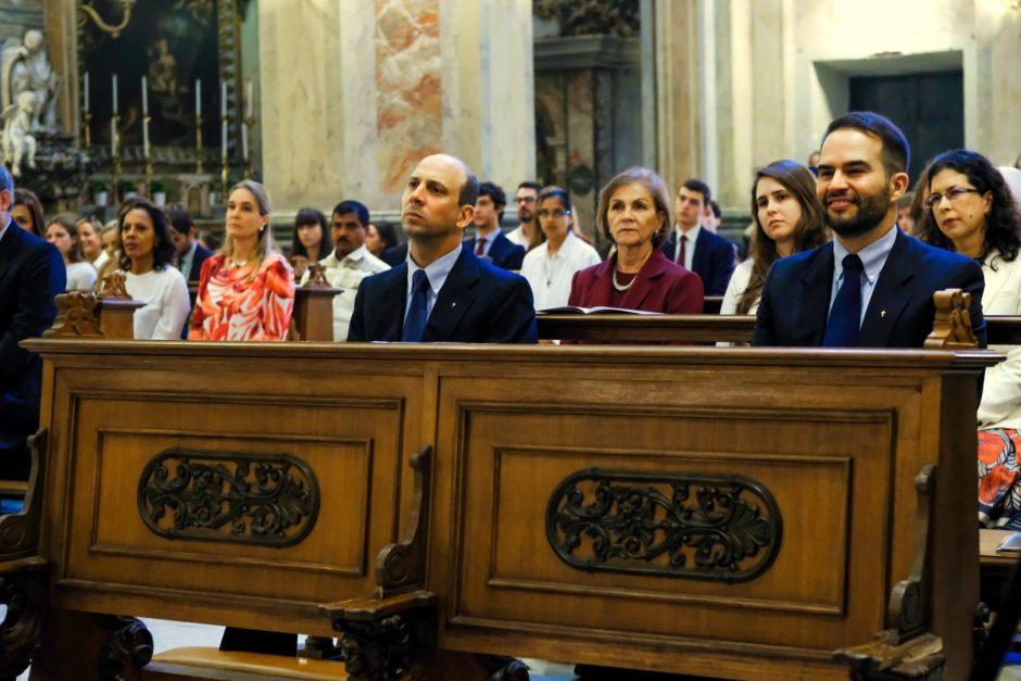 Plena Disponibilidad Apostólica de Luis Fernando Gutiérrez y Juan Fernando Sardi - Sodalicio de Vida Cristiana (4)