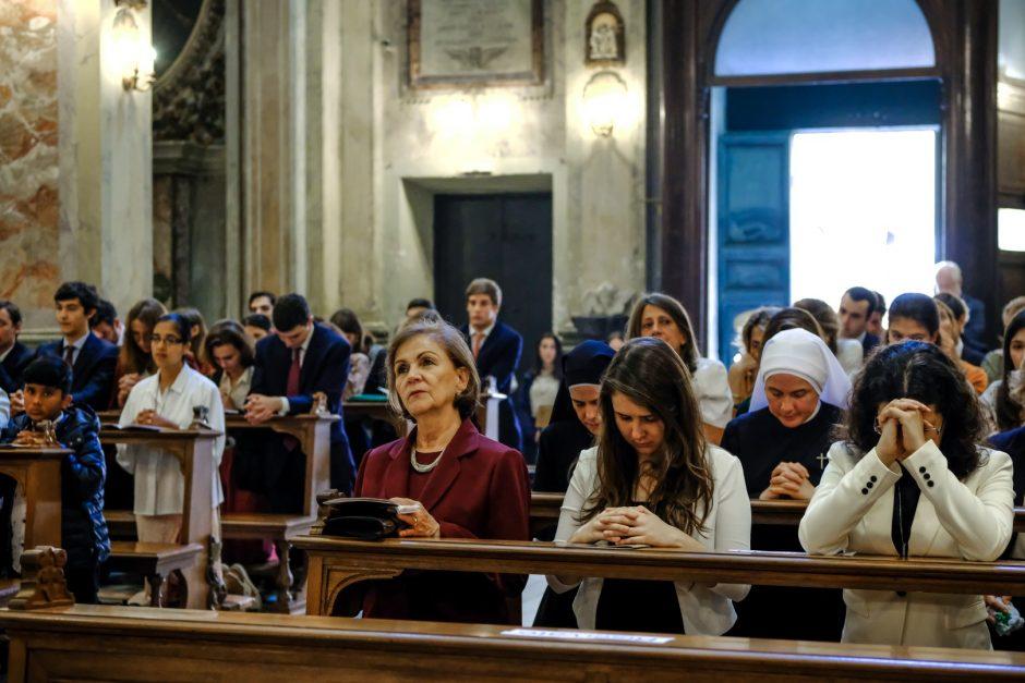 Plena Disponibilidad Apostólica de Luis Fernando Gutiérrez y Juan Fernando Sardi - Sodalicio de Vida Cristiana (9)