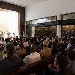 MVC Medellín cuenta con nuevo Centro Pastoral