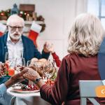 La importancia de vivir la Navidad en familia