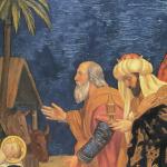 ¿Qué es la Navidad y cómo podemos vivirla?