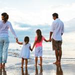 La importancia de la familia en el desarrollo de la persona