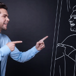 ¿Cómo Dios nos puede ayudar en el autoconocimiento?