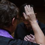 ¿Qué es el sacramento de la Reconciliación?