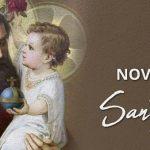 Novena a San José – Día 9
