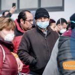 ¿Como vivir cristianamente en medio de la Pandemia de Coronavirus?
