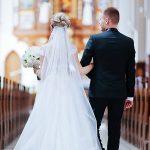 ¿Qué es el sacramento del Matrimonio?