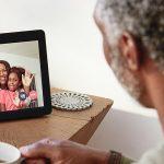 10 tips para afrontar el Confinamiento Social (Cuarentena)