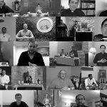 El apostolado en tiempos de COVID-19