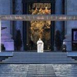 El mensaje que el Papa Francisco quiere que grabes en tu corazón para siempre