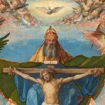¿Qué tiene que ver La Santísima Trinidad con nuestra vida espiritual?