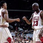 Last dance: El «liderazgo» de Michael Jordan