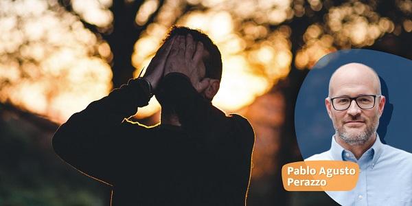 Cómo afrontar la muerte de un ser querido y una oración para pedir por su alma