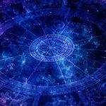 ¿La astrología es compatible con el cristianismo?