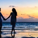Hombre y mujer. Cómo integrar las diferencias de forma cristiana