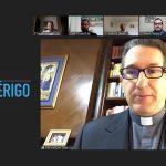 Superiores del Sodalicio recibieron capacitación sobre las características del agresor clérigo
