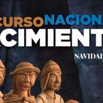 """ICTYS presenta el XVI Concurso Nacional de Nacimientos """"Navidad es Jesús"""" 2020"""