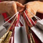 Menos atención al 2×1 en compras y más corazón para lo que de verdad importa esta Navidad