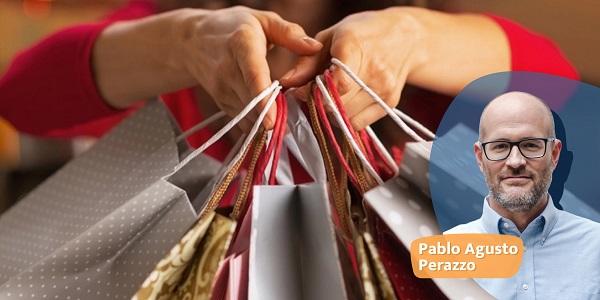 Banner para blog de Pablo Perazzo sobre más corazón en Navidad