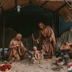 ¿Cómo vivir una Navidad alegre a pesar de todo el sufrimiento que hay en el corazón?