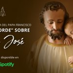 Medita sobre el ejemplo de San José con nuestro nuevo podcast