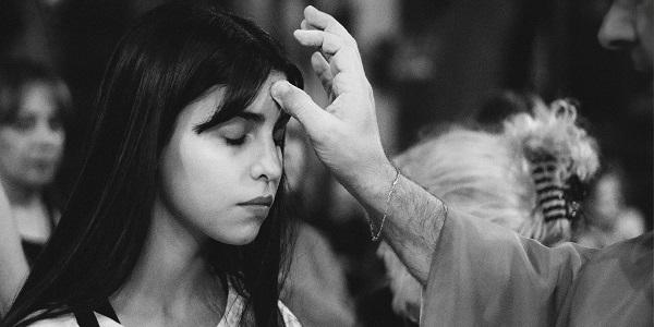 5 lecciones de fe para Cuaresma - Kenneth Pierce