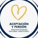 Centro Areté lanza nuevo curso para sanar heridas afectivas por Cuaresma