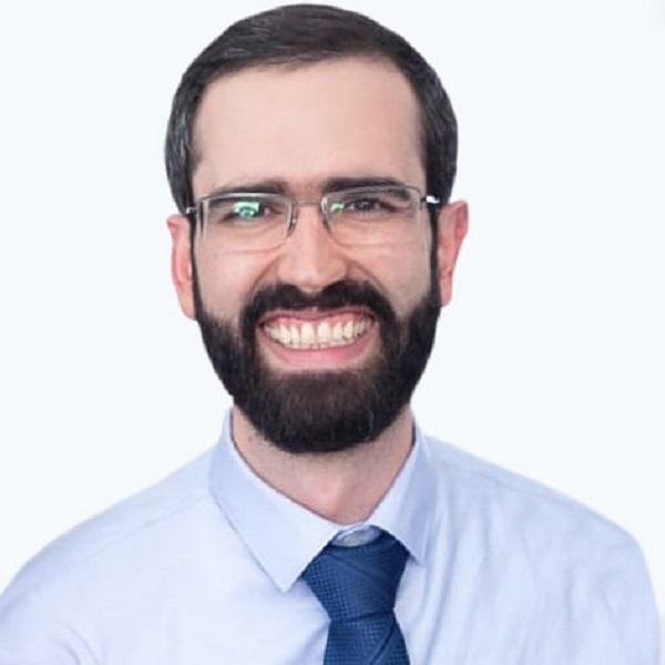 Álvaro Díaz Díaz - Sodalicio