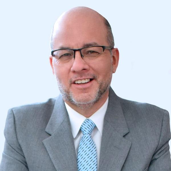 Humberto Del Castillo Drago - Sodalicio