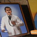 ¿Quién fue José Gregorio Hernández y por qué se convertirá en beato?
