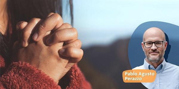 Por qué es importante rezar - Blog sodálite
