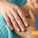 10 consideraciones para acompañar mejor a un enfermo en el final de su vida