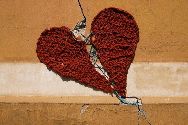 Cómo sacar fuerza de mi debilidad - Blog sodálite - Cankin Ma