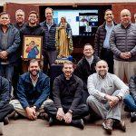 «Son muchas las bendiciones que Dios permite realizar al servicio de la Iglesia en Colombia»